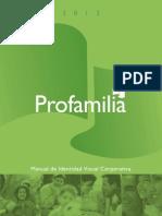 profamilia_manual_imagen.pdf