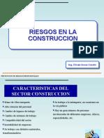 Riesgos en la Construcción.pptx