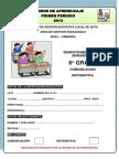 Evaluaciondesextogradomatematicarutasdeaprendizaje2013 130826212741 Phpapp02 (1)