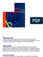 Anaecoener t3 Glosario Energetico Isa Completo Pa Ago 26