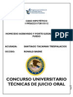 Caso Hipotetico Concurso Nacional Universitario_2012 (Version Final)