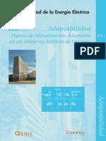 Guia Calidad 4-5-1 Adaptabilidad - Alimentacion Adaptable