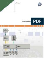 Eletronico Polo PDF