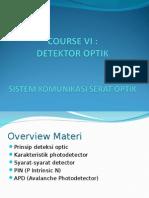 06 Detektor Optik by Teuinsuska2009 Wordpress Com