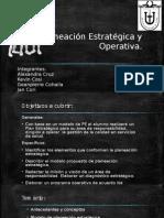 admi-estregia.pptx