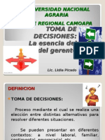 tomadedecisiones-120525112841-phpapp01.ppt
