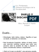 DUELO Y DISCAPACIDAD.pptx