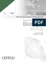 Taller BL 11-1 Modelos de ADN. Replicación de ADN