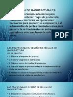 CELULAS DE MANUFACTURA.pptx