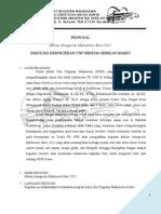 Proposal WP 2012 Fix_2