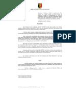 APL-TC_00142_10_Proc_06179_07Anexo_01.pdf
