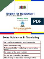 Translation_1_Pertemuan 2_Modul 2_Andy.pptx