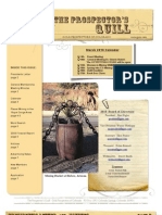 PDF Quill March 2010