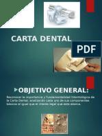 Carta Dental.1