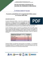 Nota Técnica Enfen N°02-2015 _ 28ago2015