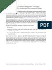 AERC_form_20100226