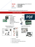 Company Profile 13