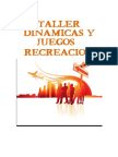 Taller Dinamicas Www.pjcweb.org