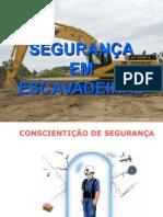 Slides Escavadeira (2)