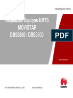 Introduction_Instal_UMTS_3900_Equipment_MOVISTAR_12_2009_V03_mail.pdf