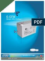 6-GFM-series.pdf