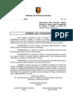 AC2-TC_00164_10_Proc_09059_08Anexo_01.pdf