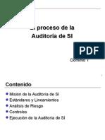 dominio1_2010