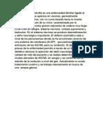 Adrenoleucodistrofia Neonatal Pdf