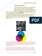 Manual de Pagina Web