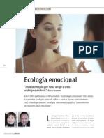 007-Ecologia emocional