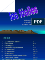 Fo Siles