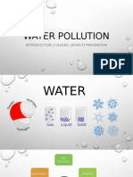 Water Pollution (1)