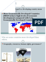 types of aid slide