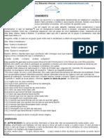 2-LÓGICA-DO-CORRELACIONAMENTO.pdf