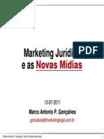 Marketing-juridico-e-as-novas-midias.pdf