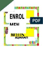 label fail maklumat murid.docx