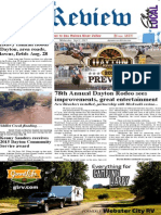 Sept 2 Pages - Dayton Review