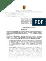 APL-TC_00144_10_Proc_01654_07Anexo_01.pdf