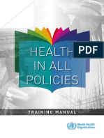 health in all Policy.pdf