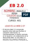 Manuela 401