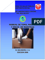 enfermedades infectocontagiosas.pdf
