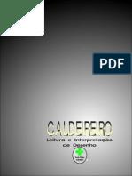Curso de Calderaria