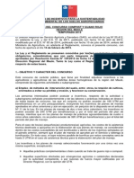 concurso ley 20415.pdf