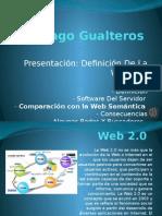 Santiago Gualteros 401