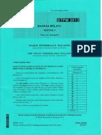 Peperiksaan Penggal 3 (2013)-.pdf