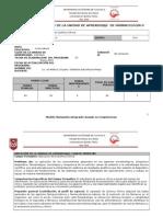 UAp Farmacologia II Agosto 2015