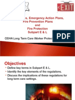 06 Fire Protection