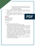 2.Características de rimas, adivinanzas....docx
