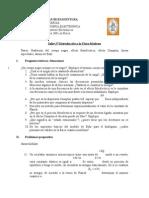 Taller1_IntroduccionalaFisicaModerna