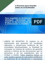INTEGRACION-MATERIALES Y ELEMENTOS.pptx